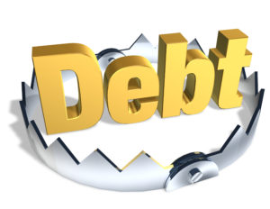 Debt Recovery - Lunerig Traders provide a best debt recovery systems.