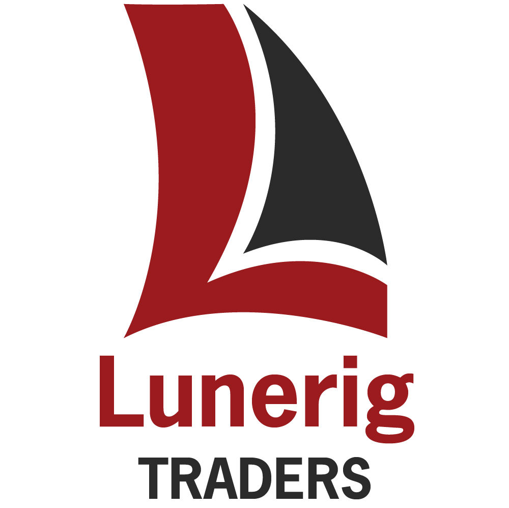 Lunerig Traders